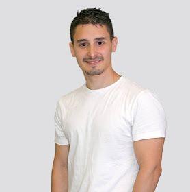 Emanuel Luayza